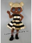 "Ростовая кукла ""ЛОЛ Пчелка""(Королева Пчела,LOL Qween Bee)"