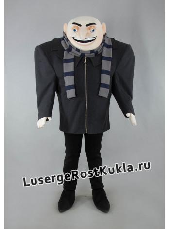 """Ростовая кукла """"Грю"""""""