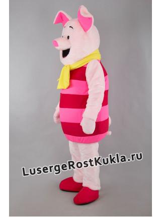 """Ростовая кукла """"Пятачок"""""""