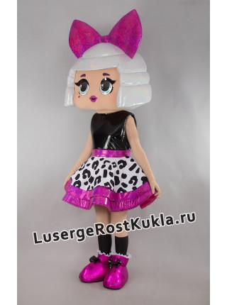 "Ростовая кукла ""Лол Дива"" (LOL Diva)"
