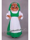 """Ростовая кукла """"Мышь"""""""