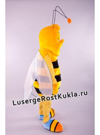 "Ростовая кукла ""Пчелка"""