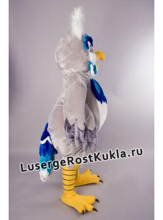 """Ростовая кукла """"Сова"""""""