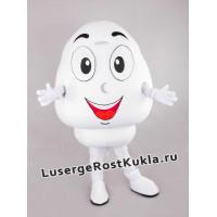 """Ростовая кукла """"Сперматозоид"""""""