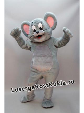 """Ростовая кукла """"Мышонок Джерри"""""""